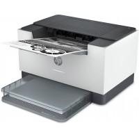 Заправка Принтера МФУ HP LaserJet M236d 236sdn M236sdw картридж 136а