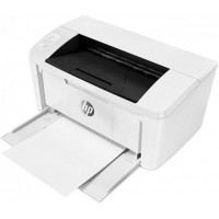 Заправка Принтера  LaserJet Pro M15a
