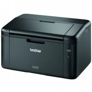 Заправка принтера Brother HL-1202R (HL1202R1)