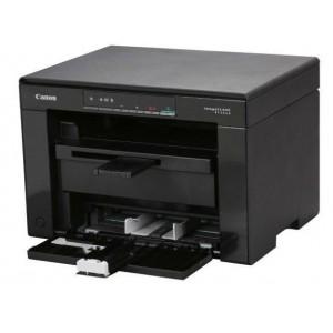 Заправка МФУ принтера Canon MF 3010 (картридж 725)