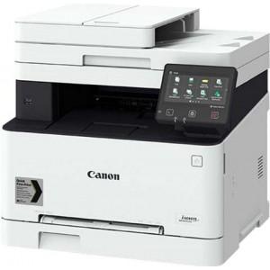 Заправка принтера Canon i-SENSYS MF643Cdw