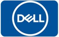 Прошивка Dell