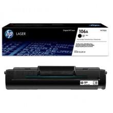 Купить картридж HP 106A к принтеру LJ M107a, M107w, M135w, M137fnw