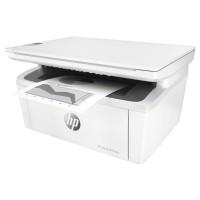 Заправка  МФУ HP LaserJet Pro M28w