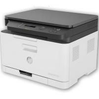 Прошивка заправка принтера HP Color Laser MFP 178nw