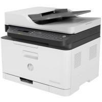 Прошивка заправка HP Color Laser MFP 179fnw в Киеве с выездом мастера