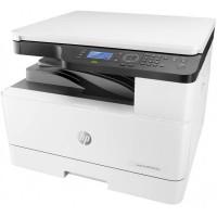 Заправка принтера HP LaserJet Pro M433/M436 картридж 56A  в Киеве выезд мастера