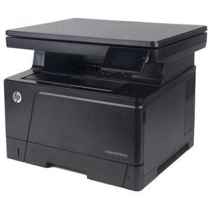Заправка картриджа HP 93a для принтера HP LJ PRO MFP M435nw в Киеве с выездом мастера