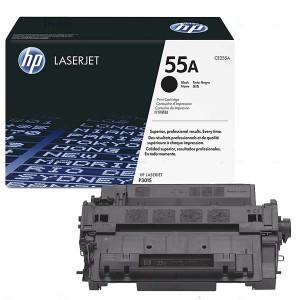 Купить картридж HP CE255A 255x для принтеров HP LJ M525c dn f M521dn dw P3015x dn d