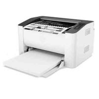 Прошивка заправка HP LaserJet 107a