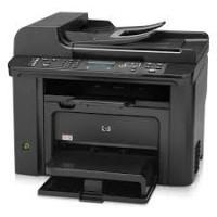 Заправка принтера МФУ HP LaserJet Pro M1530 MFP, M1536 DNF