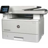 Заправка картриджа HP 59a для принтера HP LaserJet Pro M404fd M428fdw