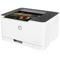 Прошивка заправка принтера HP Color Laser 150a в Киеве