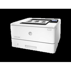 Заправка принтера HP LJ Pro M402 и HP LJ Pro MFP M426 картридж 26A