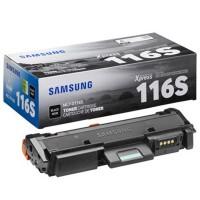 Заправка картриджа Samsung MLT-D116S для принтеров ML-2855ND, SCX-4824FN, SCX-4828FN