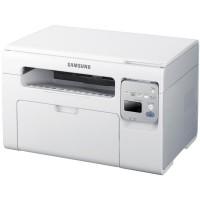 Прошивка МФУ принтера Samsung SCX-3400, 3400W, 3405, 3405w Киев
