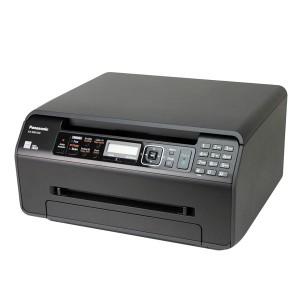 Заправка принтера Panasonic KX-MB1500