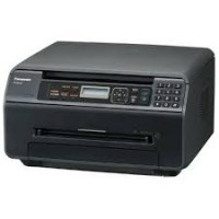 Заправка принтера Panasonic KX MB1900