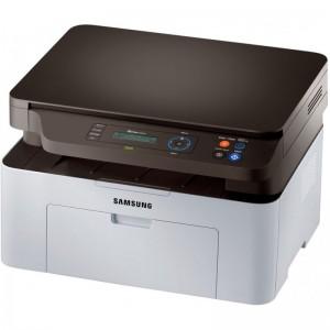 Прошивка МФУ Samsung Xpress SL-M2070 2070W 2070FW.
