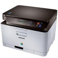 Прошивка МФУ принтер Samsung CLX-3305W в Киеве