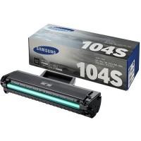 Заправка картриджа Samsung MLT-D104 для принтера ML-1660, ML-1665, SCX-3200, 3205, 3205W