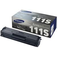 Заправка картриджа Samsung MLT-D111S для принтеров m2020, m2070 Киеве