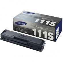 Купить картридж SamsungMLT-D111S для принтера Xpress M2020, M2070 /W/FW