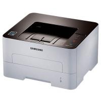 Прошивка принтера Samsung SL-M2620D в Киеве