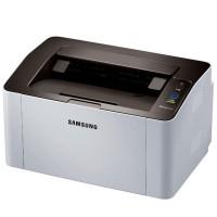 Прошивка принтера Samsung Xpress SL-M2020/2020W