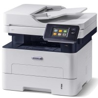 Прошивка и заправка принтера МФУ Xerox B215 в киеве