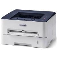 Прошивка и заправка принтера Xerox B210, Киеве с выездом мастера