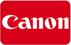 zapravka kartridjey Canon