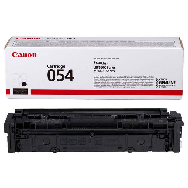 Canon 054 kartridj