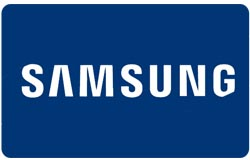 Zapravka kartridjey Samsung